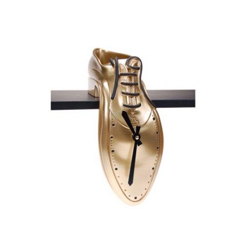 Immagine per TIP TAC - Orologio da tavolo -  ANTARTIDEE