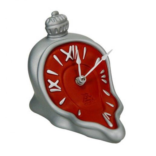 Immagine per ORE SCIOLTE - Orologio da tavolo - ANTARTIDEE