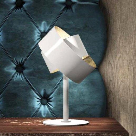 Immagine per PURA LP - Lampada da tavolo - MARCHETTI ILLUMINAZIONE
