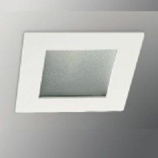 Immagine per ORIONE - Applique da parete - FRATELLI BRAGA