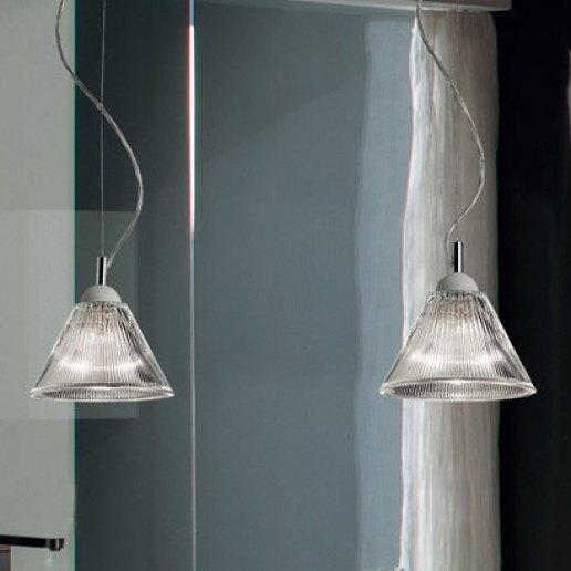 Immagine per COROLLA H15 - Lampadario, sospensione - FRATELLI BRAGA