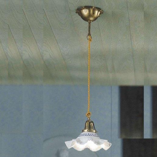 Epoque lampadario sospensione fratelli braga for Braga lampadari