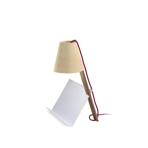 Immagine per ASTERISCO - Lampada da tavolo, piccola, al - LZF LAMPS