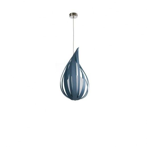 Immagine per RAINDROP - Sospensione piccola - LZF LAMP