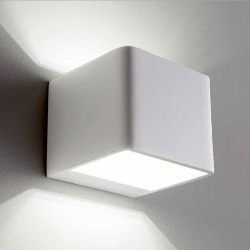Immagine per COMPACT - Applique - ILLUMINANDO