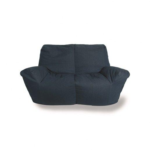 Immagine per Open Legs sofa - Divano - Progetti
