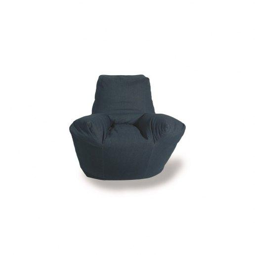 Immagine per Open Legs - Poltrona - Progetti