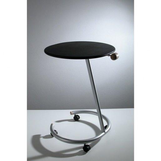 Immagine per Trottolo - Tavolino c/ruote - Progetti