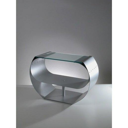 Immagine per Ring - Tavolino - Progetti