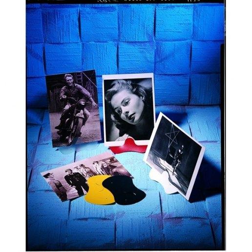 Immagine per Clip - Portafotografie - Progetti