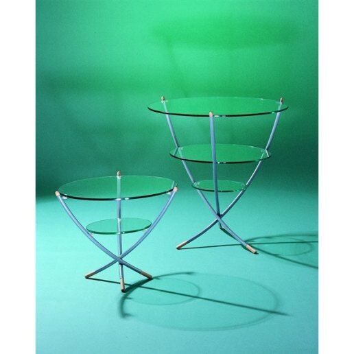 Immagine per Trino - Tavolino - Progetti
