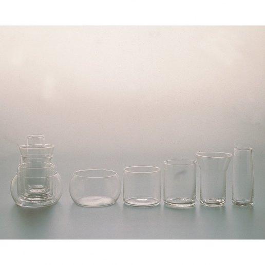 Immagine per 5 in 1 - Bicchiere singolo - Progetti