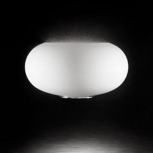 Immagine per New Orione - Applique da parete - SFORZIN ILLUMINAZIONE