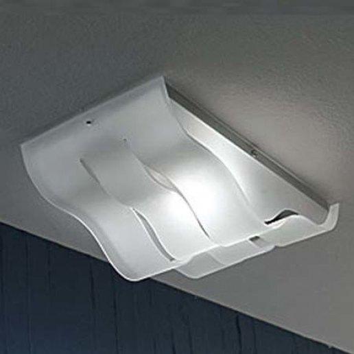 Immagine per CRAZY h28 cm - Plafoniera da soffitto - LAMPADE ITALIANE