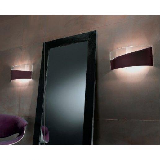 Immagine per CAPOCABANA - Applique da parete - LAMPADE ITALIANE