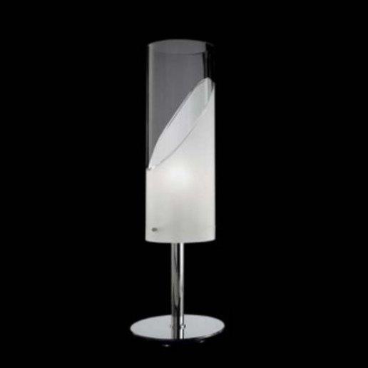 Immagine per CAPOCABANA - Lampada da tavolo - LAMPADE ITALIANE