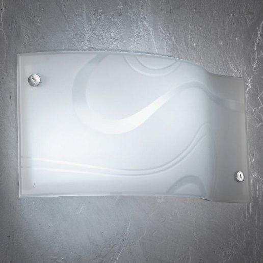 Immagine per NOEMI - Applique da parete - GEALUCE