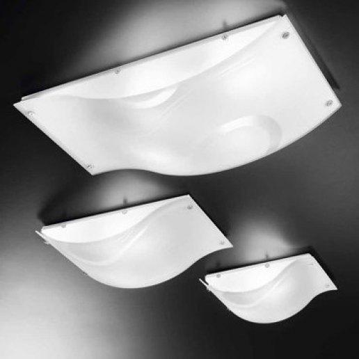 Immagine per NOEMI - Plafoniere da soffitto - GEALUCE