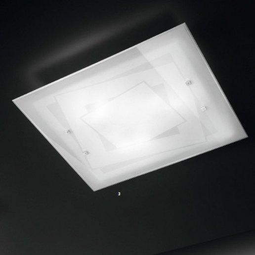 Immagine per ZOE - Plafoniere da soffitto - GEALUCE