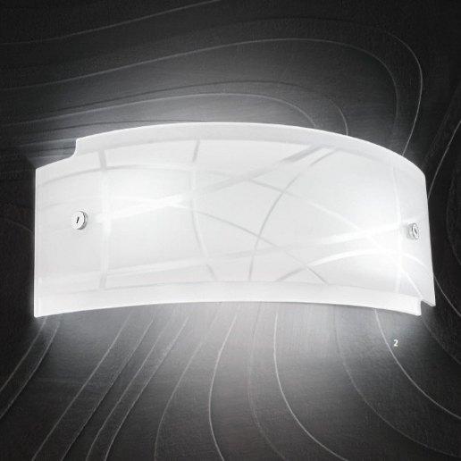 Immagine per NEREIDE - Applique da parete - GEALUCE