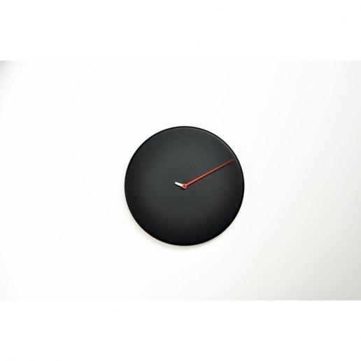 Immagine per Less - Orologio da Parete - Progetti