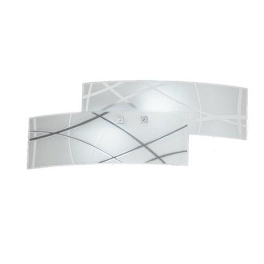 Immagine per FRIDA piccola - Applique da parete - GEALUCE