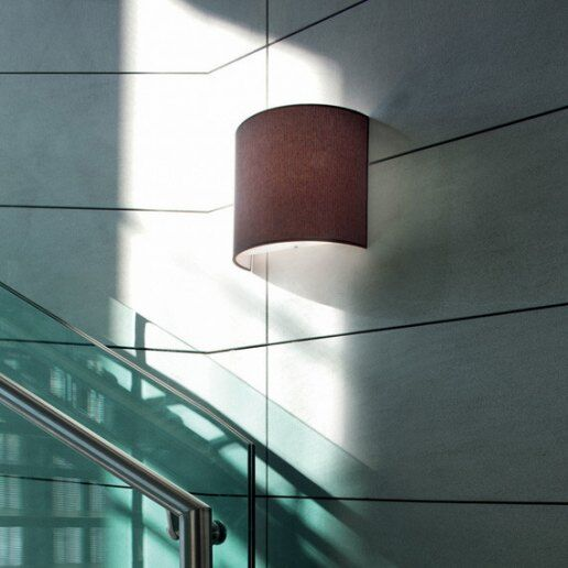 Immagine per SAINT LOUIS - Applique da parete - SILLUX