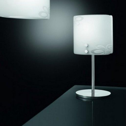 Immagine per ALMA - Lampada da tavolo - GEALUCE