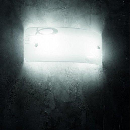Immagine per ALMA - Applique da parete - GEALUCE