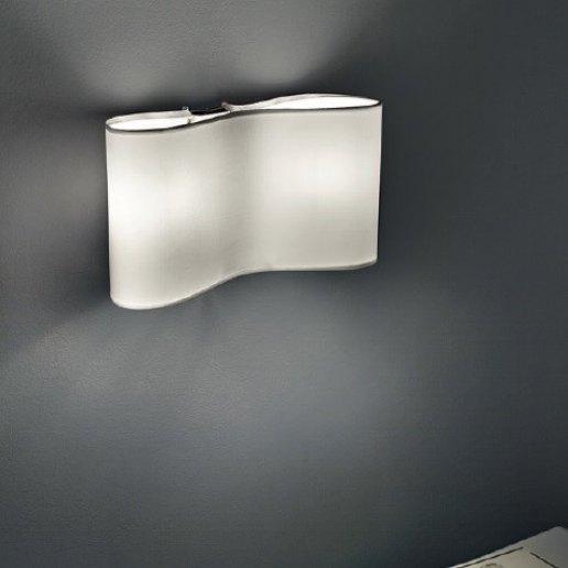 Immagine per MUGELLO - Applique da parete - LAMPADE ITALIANE