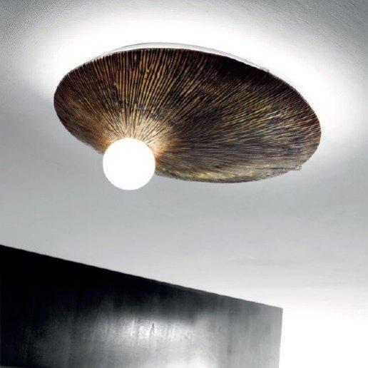 Immagine per ETNICA 40 - Plafoniera - LAMPADE ITALIANE