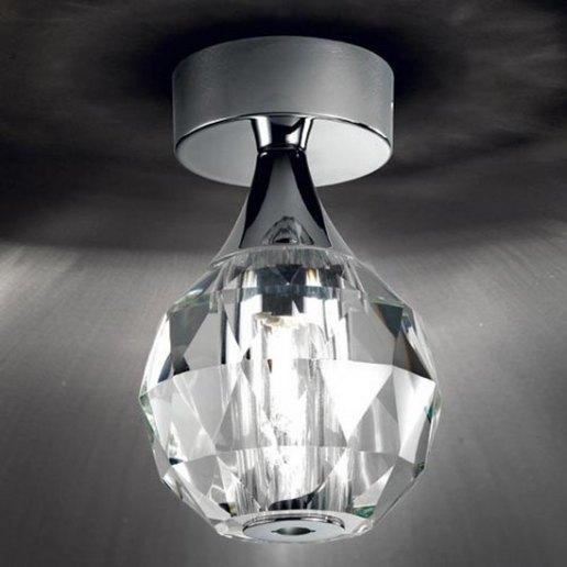 Immagine per STILL - Plafoniere da soffitto - MICRON ILLUMINAZIONI