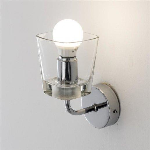 Immagine per Sunglass Campari W 1 luce - applique moderna - OLUX ILLUMINAZIONE