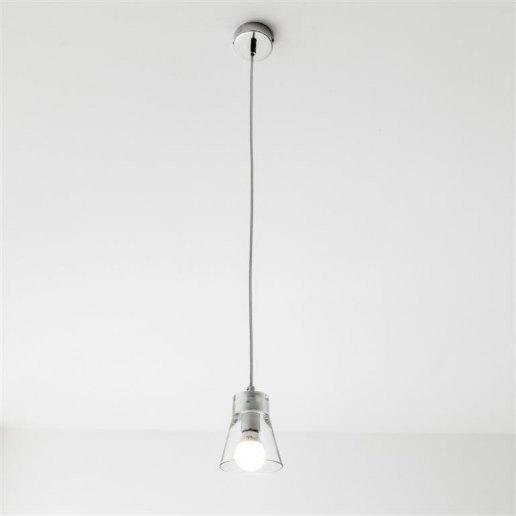 Immagine per Sunglass Martini S1 1 luce - Lampadario moderno - OLUX ILLUMINAZIONE