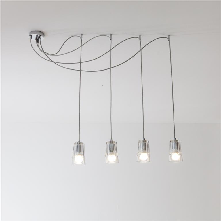 Catalogo lampadari mondo convenienza lampadario ferro for Mondo convenienza illuminazione