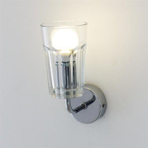 Immagine per Sunglass Mojito W 1 luce - applique moderna - OLUX ILLUMINAZIONE