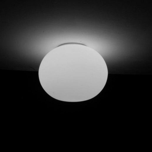 Immagine per Ulaop diam. 35 cm - Plafoniera - OLUX ILLUMINAZIONE