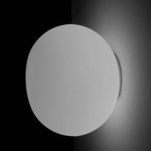 Immagine per Ulaop diam. 45 cm - applique moderna - OLUX ILLUMINAZIONE
