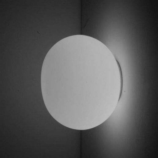 Immagine per Ulaop diam. 35 cm - applique moderna - OLUX ILLUMINAZIONE