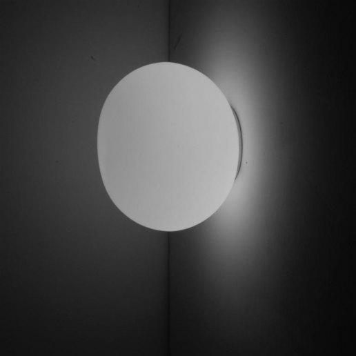 Immagine per Ulaop diam. 16 cm - applique moderna - OLUX ILLUMINAZIONE