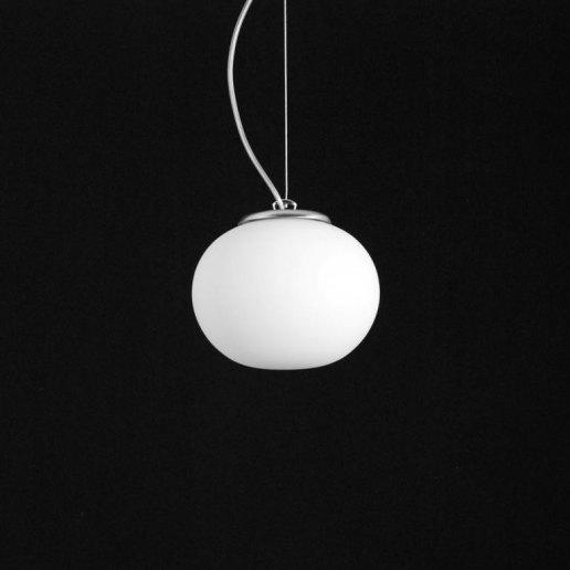 Immagine per Ulaop diam. 16 cm - Lampadario moderno - OLUX ILLUMINAZIONE