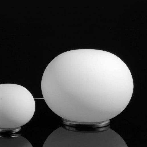 Immagine per Ulaop diam. 35 cm - Lampada da tavolo - OLUX ILLUMINAZIONE