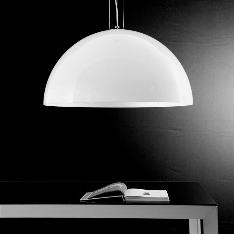 Lampadari cucina moderni nauy lampadari moderni classici for Immagini lampadari moderni