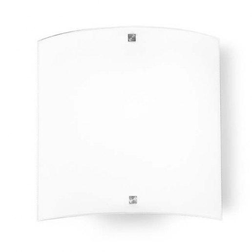 Immagine per WALLY - Lampada da parete, Soffitto - LINEA LIGHT