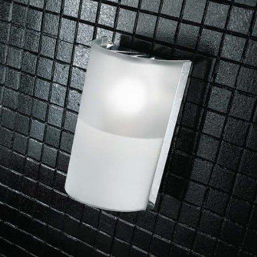 Immagine per REGLETTE - Lampada da parete, Applique - LINEA LIGHT