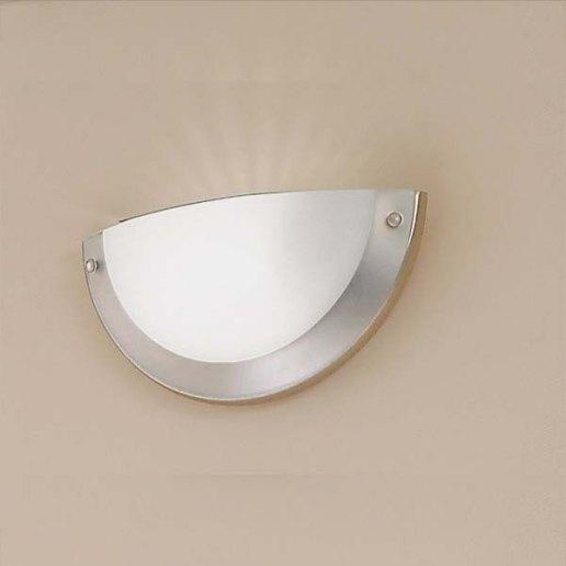 Immagine per OCCHIO h15 cm - Lampada da parete, Applique - LINEA LIGHT