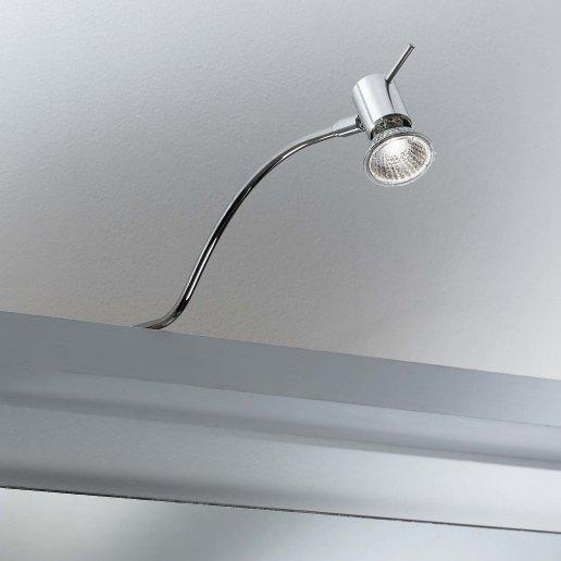 Immagine per MIRROR L38cm - Lampada da parete, Applique - LINEA LIGHT