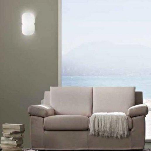 Immagine per LINER h27 cm - Lampada da parete, Applique - LINEA LIGHT