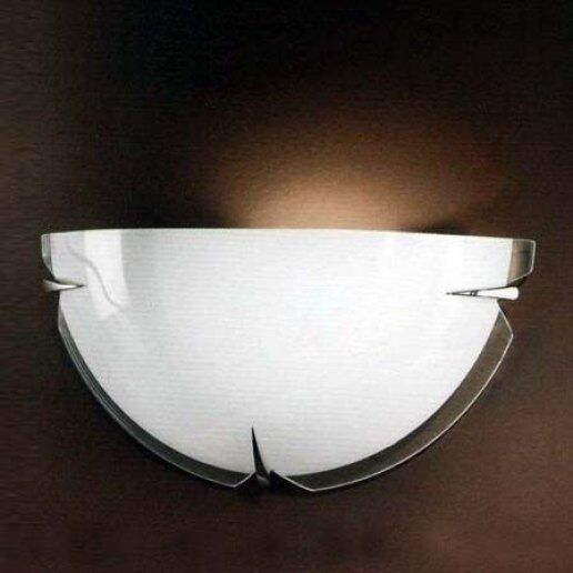 Immagine per LANCIA h15 cm - Lampada da parete, Applique - LINEA LIGHT