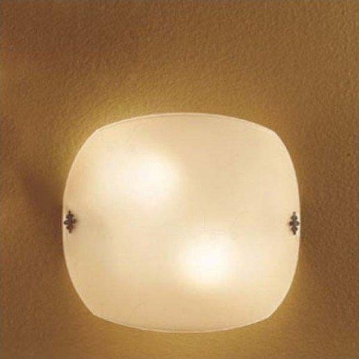 Immagine per BIJOUX diam. 31cm - Plafoniera - LINEA LIGHT